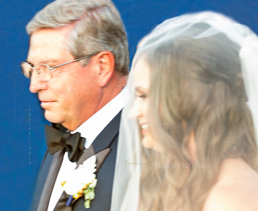 Father_Bride down the aisle Not printable blur8183