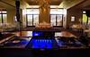 Music  & reception room 1820