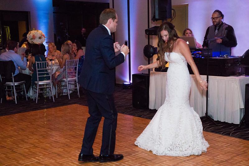 Kristin dance 2142