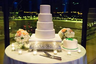 Cake 2130 bokeh