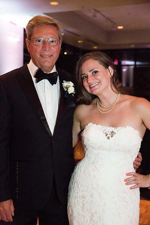 Bride_Kristin & Father 2156