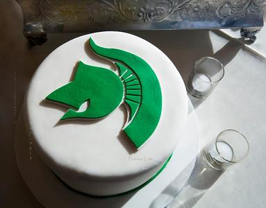 Sanctuary's cake_1804