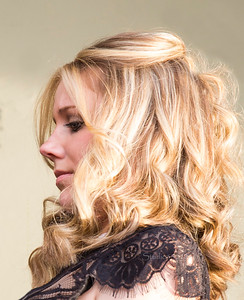 Guest_blond curls side 1930