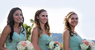 3 bridesmaids 1856