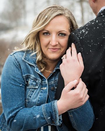 C&K Engagement