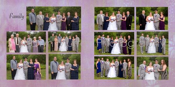 Christopher and Kristin wedding album final 013 (Sides 23-24)