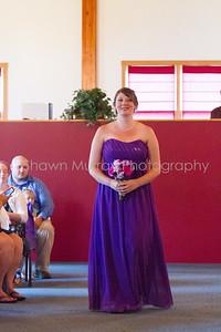 0032_Ceremony_Kristin-Chris-Wedding_062015