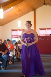 0036_Ceremony_Kristin-Chris-Wedding_062015