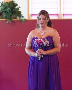 0045_Ceremony_Kristin-Chris-Wedding_062015