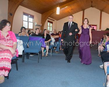 0017_Ceremony_Kristin-Chris-Wedding_062015