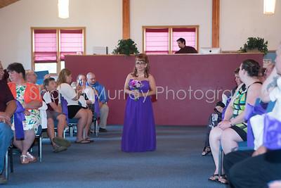 0023_Ceremony_Kristin-Chris-Wedding_062015