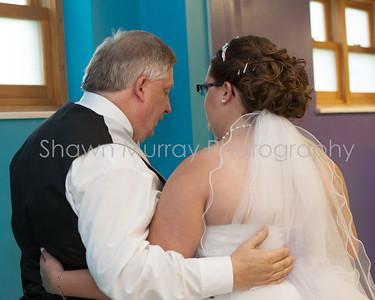 0006_Ceremony_Kristin-Chris-Wedding_062015