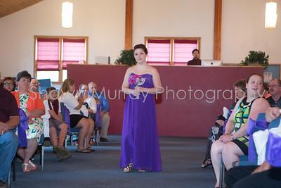 0026_Ceremony_Kristin-Chris-Wedding_062015