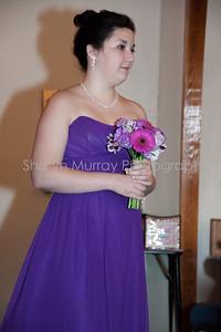 0028_Ceremony_Kristin-Chris-Wedding_062015