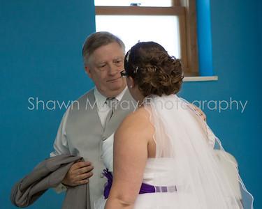 0005_Ceremony_Kristin-Chris-Wedding_062015