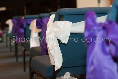 0023_Details_Kristin-Chris-Wedding_062015