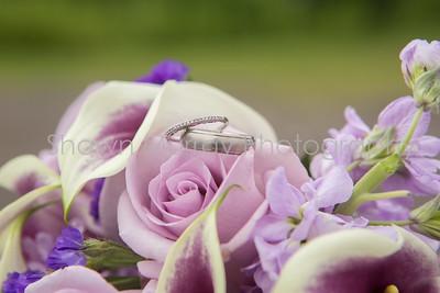 0012_Details_Kristin-Chris-Wedding_062015