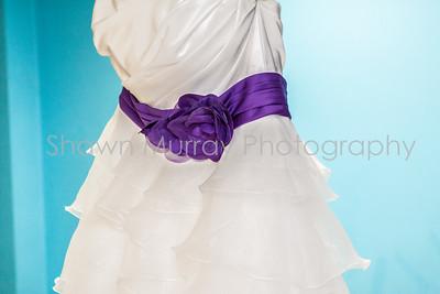 0005_Details_Kristin-Chris-Wedding_062015