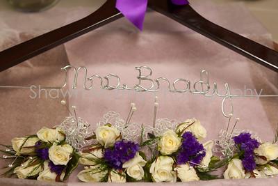 0025_Details_Kristin-Chris-Wedding_062015