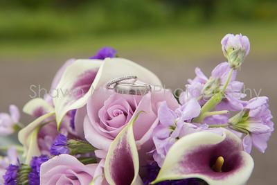 0013_Details_Kristin-Chris-Wedding_062015