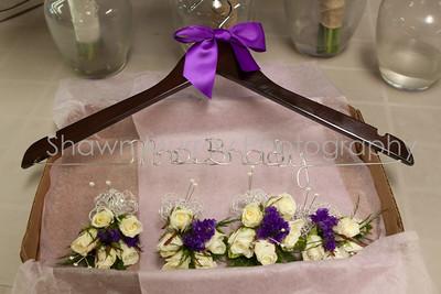 0024_Details_Kristin-Chris-Wedding_062015
