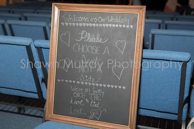 0001_Rehearsal_Kristin-Chris-Wedding_062015