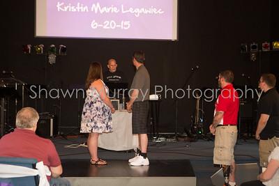 0041_Rehearsal_Kristin-Chris-Wedding_062015