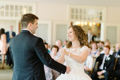 10-FirstDance-KJL-2419