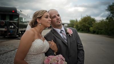Kristin & Matt 720