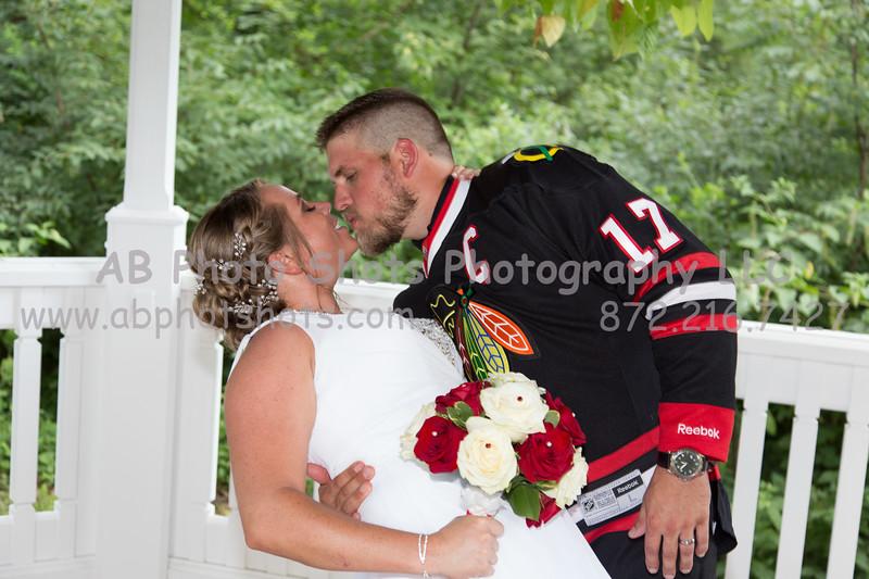 Wedding (385 of 1124)