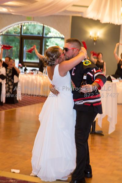 Wedding (523 of 1124)