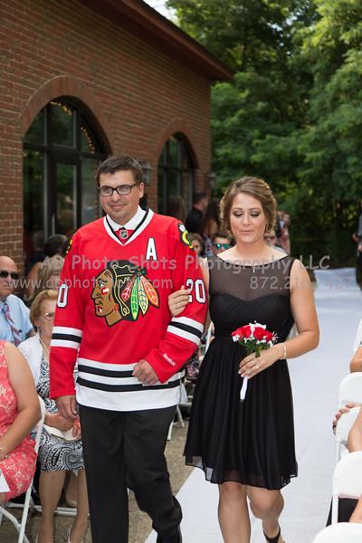 Wedding (75 of 1124)