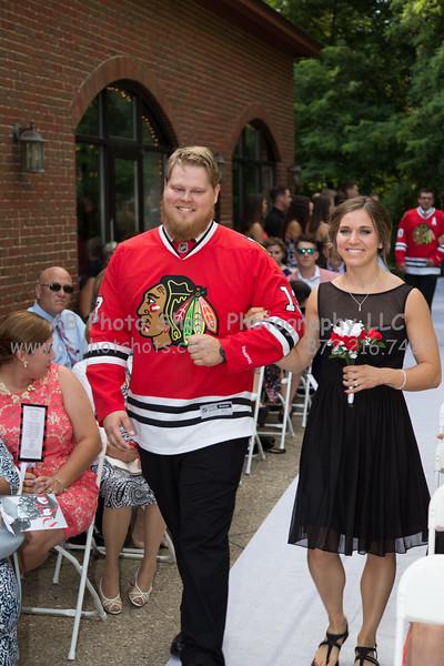 Wedding (71 of 1124)