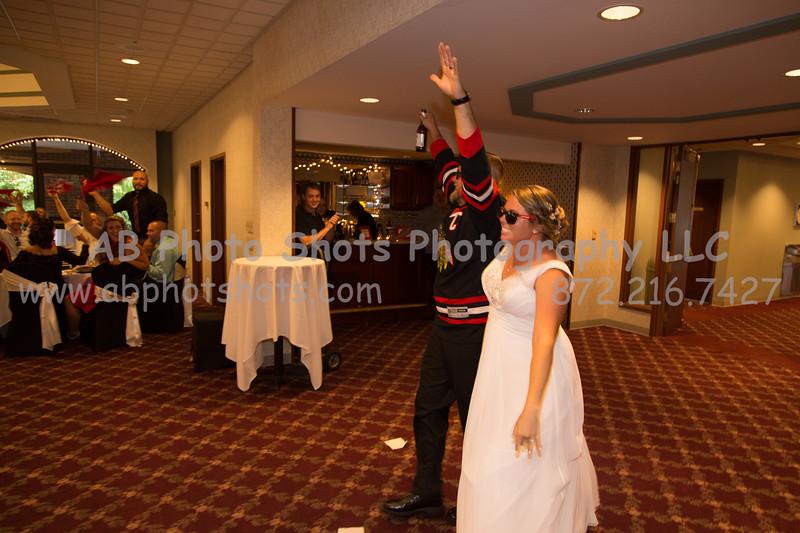 Wedding (515 of 1124)
