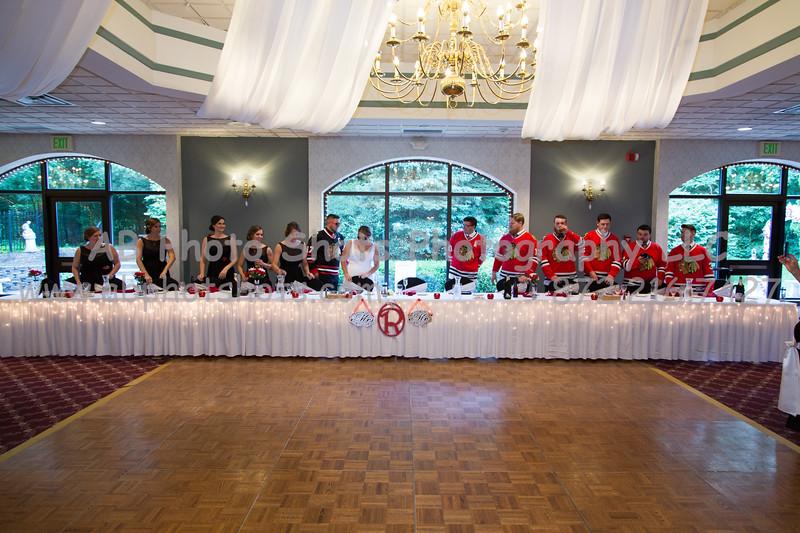 Wedding (541 of 1124)