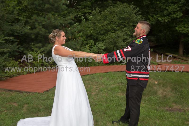 Wedding (354 of 1124)