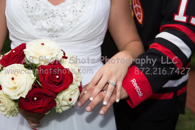 Wedding (360 of 1124)