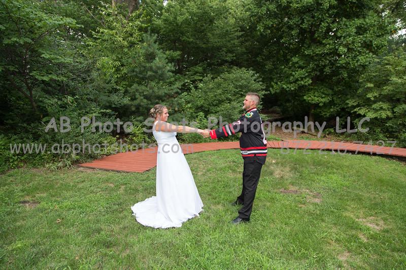 Wedding (352 of 1124)