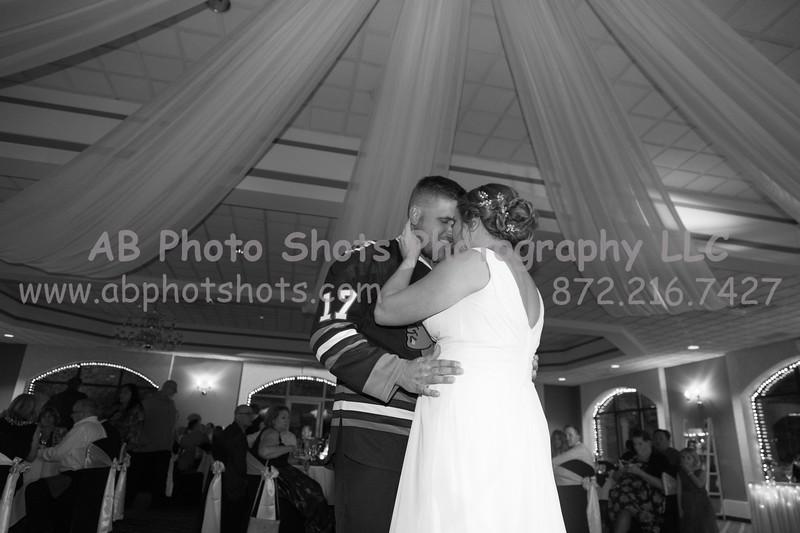 Wedding (685 of 1124)