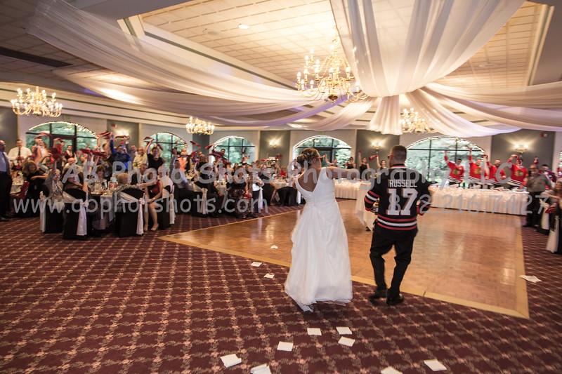 Wedding (520 of 1124)