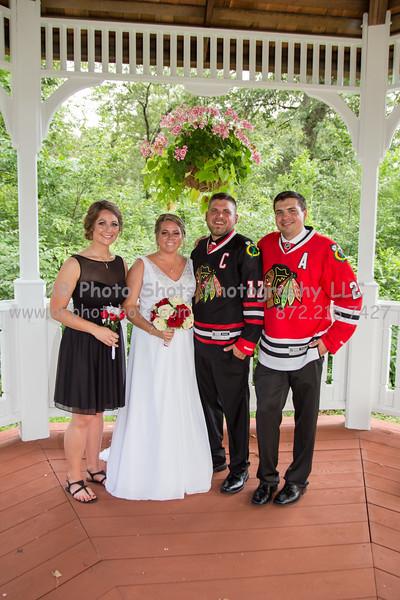 Wedding (330 of 1124)
