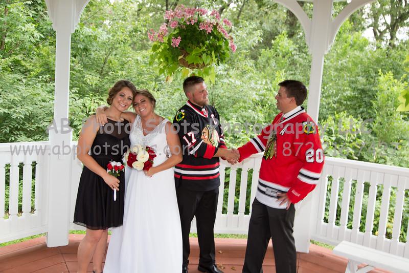 Wedding (334 of 1124)