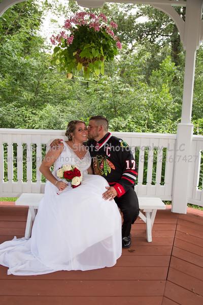Wedding (371 of 1124)
