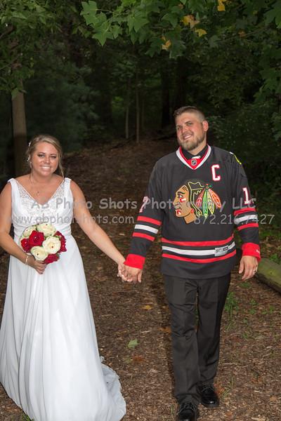 Wedding (393 of 1124)