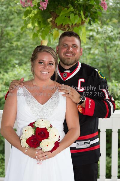 Wedding (373 of 1124)