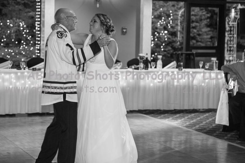 Wedding (691 of 1124)