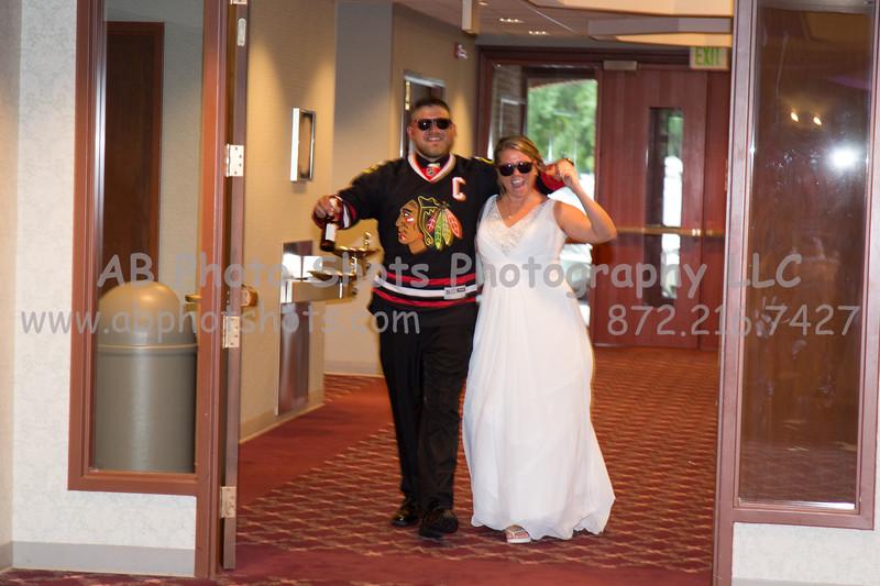 Wedding (509 of 1124)