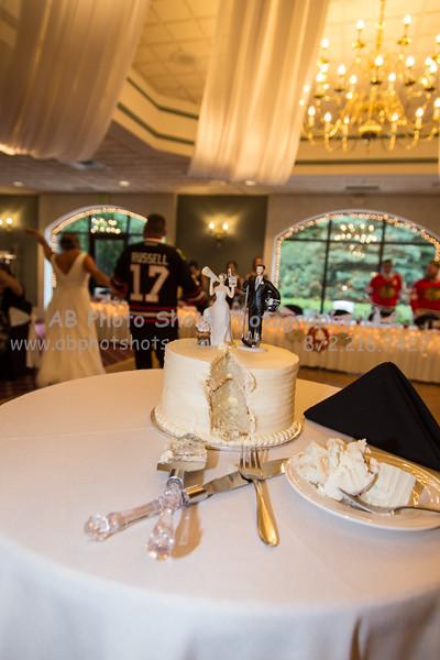 Wedding (539 of 1124)