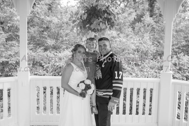 Wedding (324 of 1124)