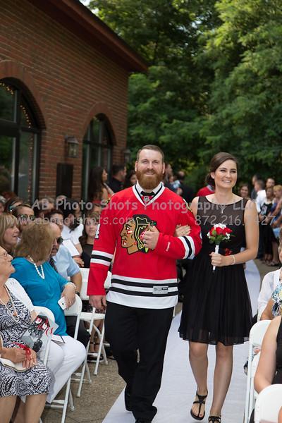 Wedding (67 of 1124)
